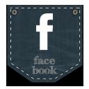 1327076188 face book Contact