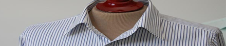 custom_tailor_shirt